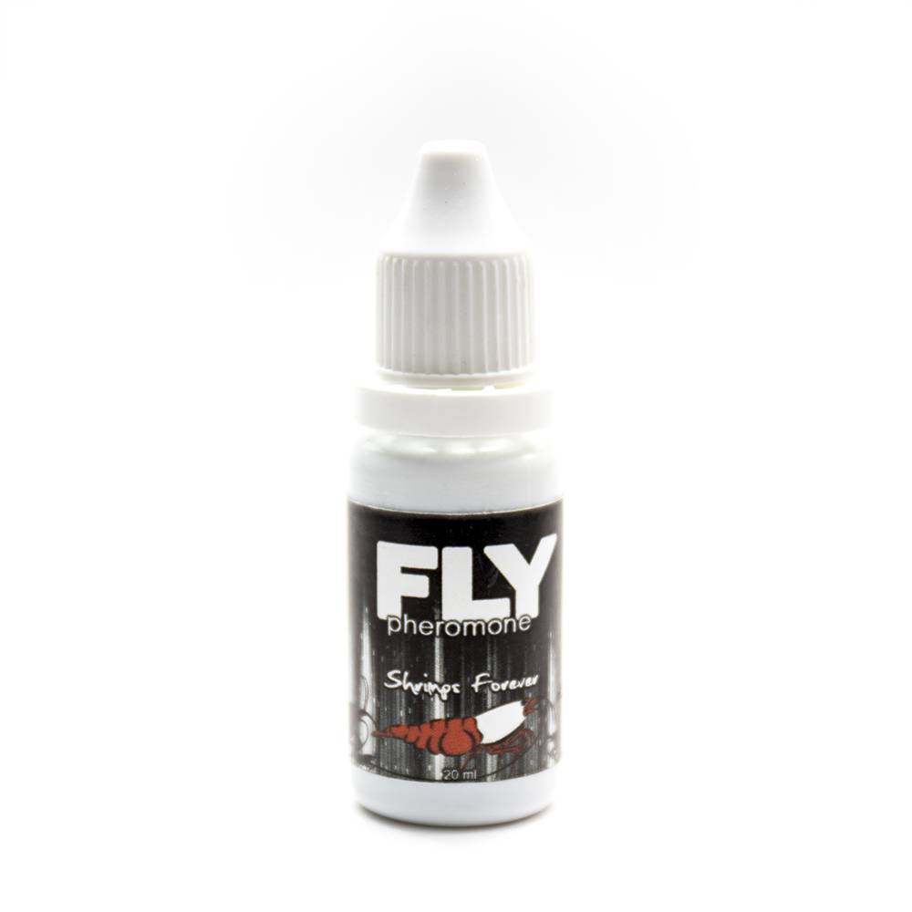 Additive FLY Breeding Aid 20 ML